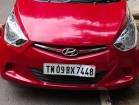 Hyundai Eon D-Lite +, 2014, Petrol MT for sale