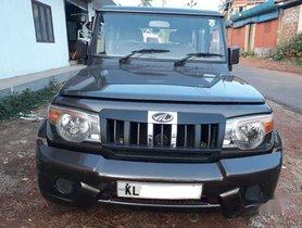 Mahindra Bolero ZLX BS III, 2014, Diesel MT for sale