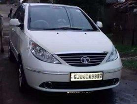 Used 2013 Tata Indica Vista MT for sale