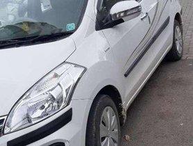 Used 2016 Maruti Suzuki Ertiga VDI MT for sale