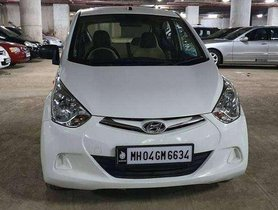 2014 Hyundai Eon D Lite MT for sale at low price