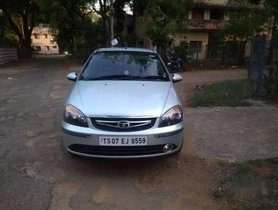2015 Tata Indigo eCS MT for sale