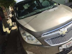 Used Chevrolet Beat MT for sale