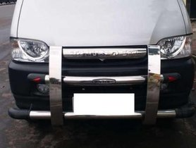 2010 Maruti Suzuki Eeco MT for sale
