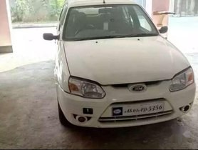 Ford Ikon 2010 MT for sale
