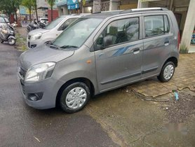 Maruti Suzuki Wagon R 1.0 LXi CNG, 2013, CNG & Hybrids MT for sale