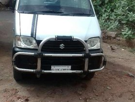 2010 Maruti Suzuki Eeco MT for sale at low price