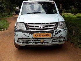 Tata Sumo 2011 MT for sale