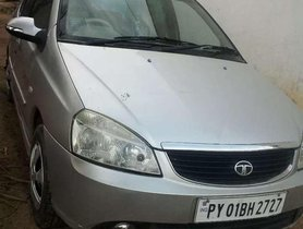 2011 Tata Indigo CS MT for sale