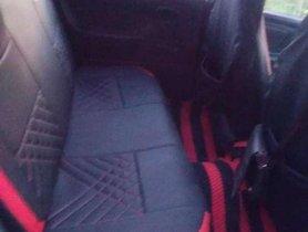 2012 Maruti Suzuki Alto MT for sale at low price