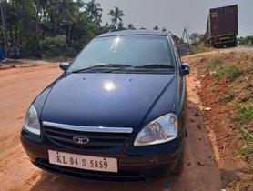 Used 2005 Tata Indigo Marina Lx MT for sale