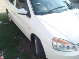 2012 Tata Indigo eCS MT for sale