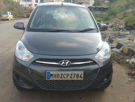 Hyundai i10 2012 Magna 1.2 MT for sale