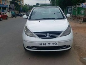 Used 2013 Tata Manza MT for sale