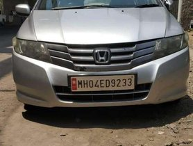 Used Honda City 1.5 S MT for sale at low price