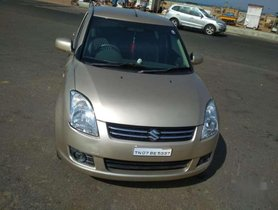 Used Maruti Suzuki Swift Dzire VDI, 2009, Diesel MT for sale