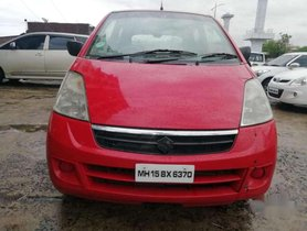 Maruti Suzuki Estilo LXi, 2008, Petrol MT for sale