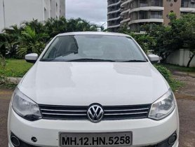 2012 Volkswagen Vento AT for sale at low price