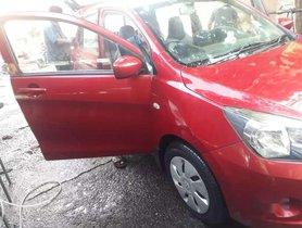 Used Maruti Suzuki Celerio VXI 2014 MT for sale