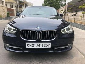 2011 BMW 5 Series GT AT for sale