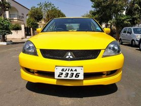 Used Mitsubishi Cedia New Sports, 2009, CNG & Hybrids MT for sale
