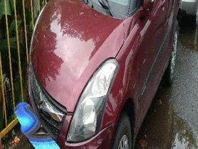 Maruti Suzuki Swift Dzire VXi 1.2 BS-IV, 2015, Petrol MT for sale