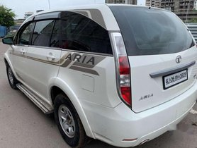 Used Tata Aria Pure LX 4x2 2013 AT for sale