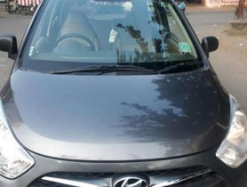 Hyundai i10 Era, 2013, Petrol MT for sale