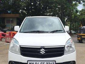 Used Maruti Suzuki Wagon R MT for sale at low price