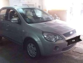 Ford Fiesta 2013 MT for sale