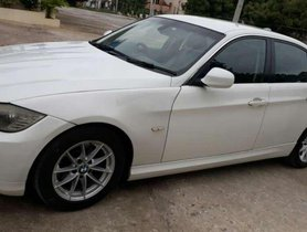2011 BMW 3 Series AT for sale