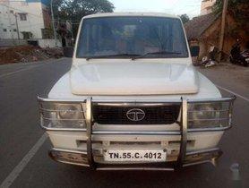 Used 1997 Tata Sumo MT for sale