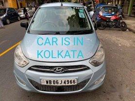 Hyundai i10 Era 2012 MT for sale