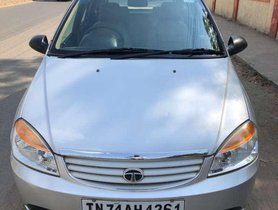 2014 Tata Indica V2 MT for sale at low price