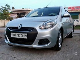 Used Renault Scala RxL MT for sale