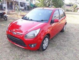 Ford Figo Duratorq Diesel EXI 1.4, 2011, MT for sale