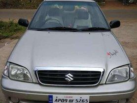 2006 Maruti Suzuki Esteem MT for sale at low price