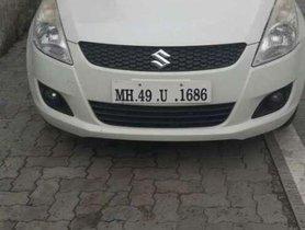 Used Maruti Suzuki Swift VDI 2014 MT for sale