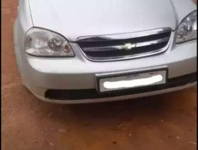Used Chevrolet Sail MT for sale