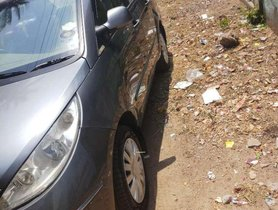 Tata Manza Aura (ABS), Quadrajet BS-IV, 2010, Diesel MT for sale
