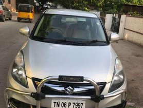Maruti Suzuki Swift Dzire VXI AT, 2015, Petrol for sale