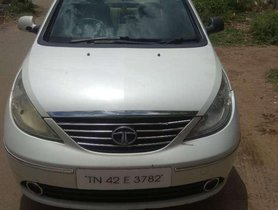 Tata Manza Aqua Quadrajet BS IV MT for sale