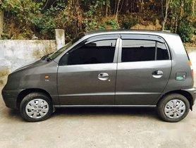2000 Hyundai Santro MT for sale