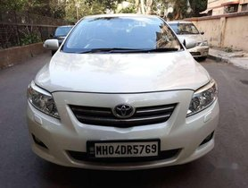 Toyota Corolla Altis 2008 VL AT for sale