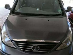 Tata Manza 2010 MT for sale