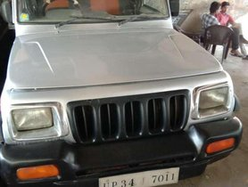 Mahindra Bolero LX 2006 MT for sale