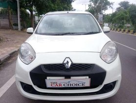 2015 Renault Pulse RxL MT for sale at low price