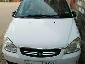 2008 Tata Indigo eCS MT for sale