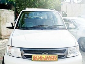 Used Tata Safari 4X2 2015 MT for sale