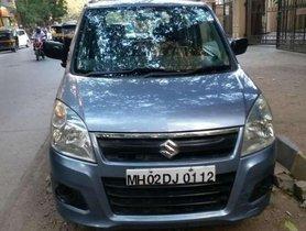Maruti Suzuki Wagon R Duo, 2013, CNG & Hybrids MT for sale